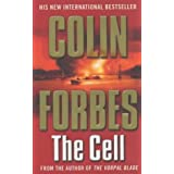 The Cellby Colin Forbes
