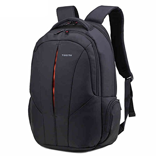 yacn-large-capacity-laptop-backpack-bag-for-computer-nylon-backpack-fit-up-to-156-inch-notebook-blac