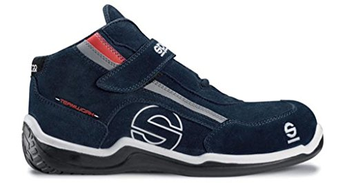 racing-high-s3-scarpe-antinfortunistiche-41-nero