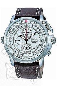 Seiko - Men'S Watches - Seiko Watches - Ref. Snab71