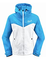 Vaude Gravit Ladies' Jacket - ,