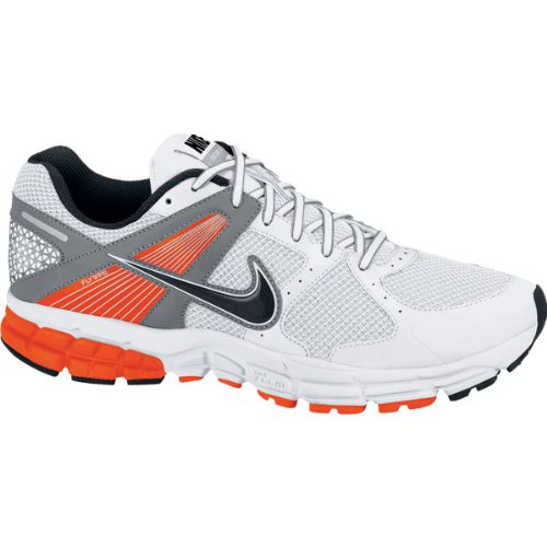 Feb 03,  · Shop men's clearance nike shoes the best selection of Nike Running Shoes for men, women and kids available at DICK S Sporting Goods today. Casual shoes, a pair of shoes that you can t wear, no matter what style you like, casual shoes are always the shoes you want to wear.