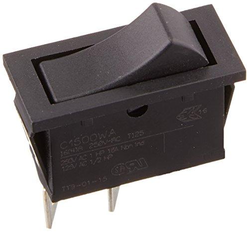 hayward h2501 pool heater manual