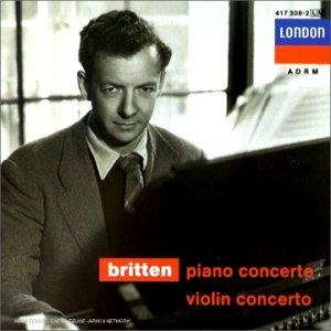 Britten, Concerto pour violon 414TBCNM6SL._SL500_AA300_