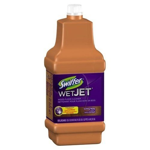 wet-jet-wood-cleaner-pack-of-12-by-swiffer
