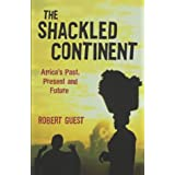 The Shackled Continentby Robert Guest