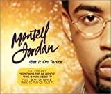Montell Jordan Get It On Tonite [CD 1] [CD 1]
