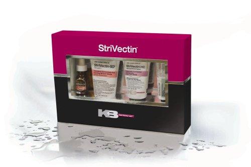 美式除皱巅峰StriVectin-HS水疗热力深层抗皱精华素 - peter - 首席护肤狂人的美肤杂志