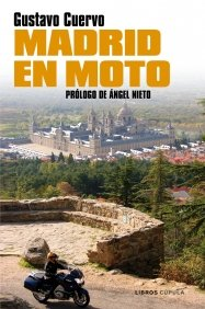 Madrid en moto (Motor)