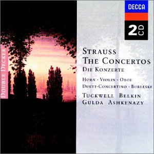 Strauss - Oeuvres symphoniques - Page 3 414TF9ZYTJL