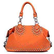 Hot Sale MyLux Handbag 120537
