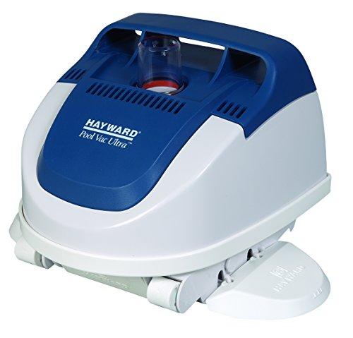 hayward-ae2030cvae-robot-idraulico-ad-aspirazione-per-pulizia-piscine
