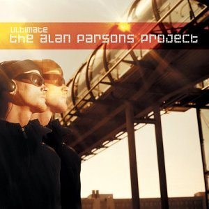 ALAN PARSONS - Ultimate Collection - Zortam Music