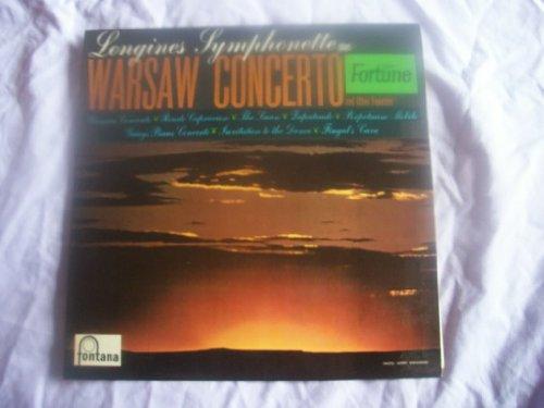 z-4008-longines-symphonette-warsaw-concerto-etc-lp