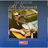 The Best Of Al Stewart - Centenary Collectionby Al Stewart