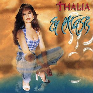 Thalia - En Extasis - Zortam Music