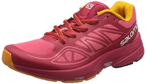 salomon-womens-sonic-aero-w-running-shoe-madder-pink-lotus-pink-yellow-gold-5-b-us