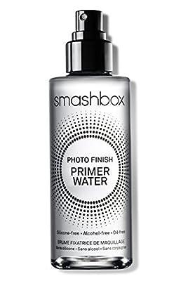 Smashbox Photo Finish Primer Water 3.9oz (116ml)