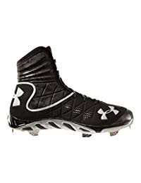 Under Armour Men's UA Spine Highlight St Baseball Cleat