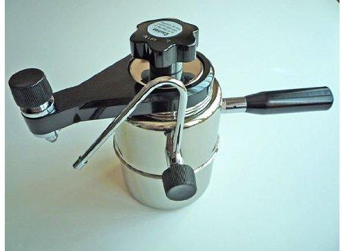 Taylor & Ng Bellman CX-25 Stovetop Espresso Maker