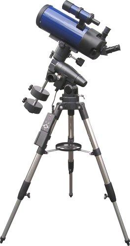 New 130Mm Maksutov-Cassegrain Telescope