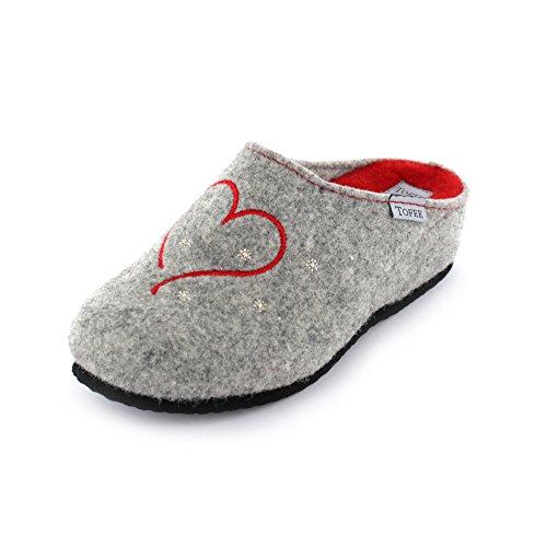 tofee-3073454-1-chaussons-pour-femme-903-064-grau-41