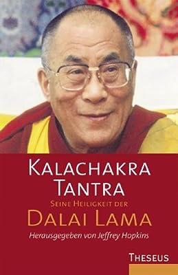 Kalachakra-Tantra