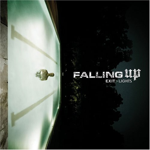 falling rock christian singles Year single title peak positions album christian songs christian digital songs 2010 for the first time again 31 — everything sad is coming untrue more like falling in.
