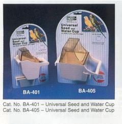 Cheap Universal Seed & Water Cup – Medium (BA405)