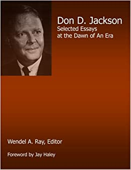 dbq essay on jacksonian democracy