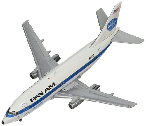 gemini-jets-panam-b737-200-polished-airplane-model-1400-scale