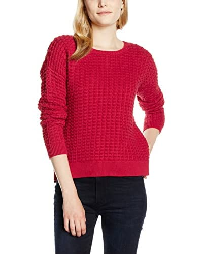 French Connection Pullover [Rosso]