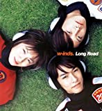 Long Road♪w-inds.