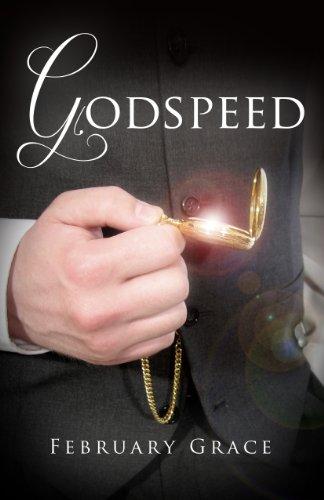 Godspeed by February Grace