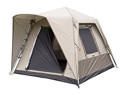 Black-Pine-Sports-Freestander-Turbo-Tent