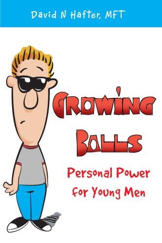 Growing Balls