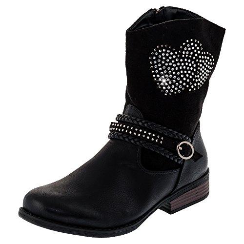 infiniti-shoes-bottes-pour-fille-noir-108sw-schwarz-31