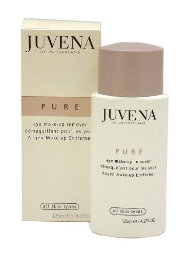 1 Juvena Eye Make-up Remover