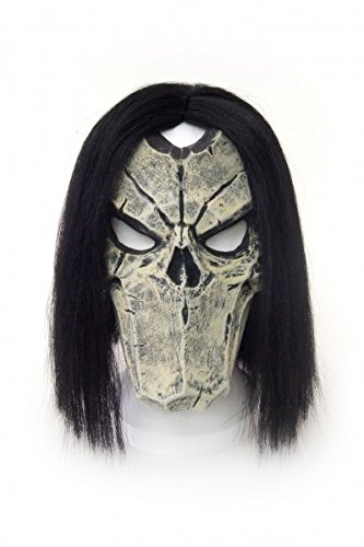 darksiders-2-latex-maske-death