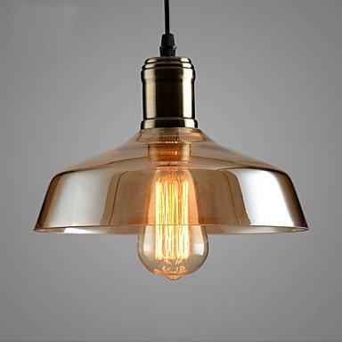 xfcwf-max-60w-iluminacion-retro-bar-restaurante-salon-dormitorio-sala-de-estudio-tienda-de-ropa-de-o