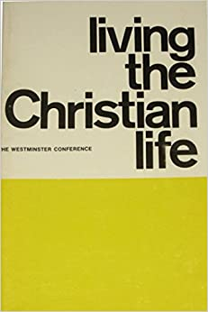 a readers guide to puritan life Reformed and puritan books  and puritan books that are not generally long (under 175 pages most of the time), and carefully edited with modern readers in mind.