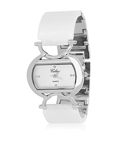 Art de France Reloj con movimiento Miyota Woman  38 mm