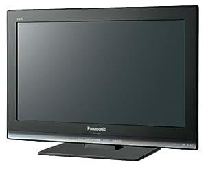 パナソニック 19V型 ハイビジョン 液晶テレビ VIERA TH-L19X3