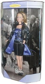 Mattel Barbie 22833 Trend Forecaster Barbie