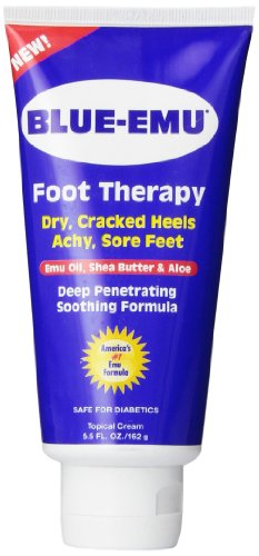 Blue-Emu-Foot-Therapy-55-Ounce