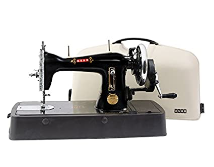 Usha-Anand-Striaght-Stitch-Sewing-Machine