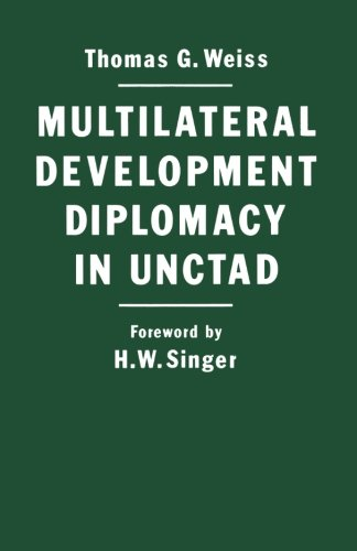 the difficulties with multilateral diplomacy essay How must america practice diplomacy  papers, essay no 64,  to the broader difficulties inherent in seeking to advance human rights through the framework of multilateral diplomacy.