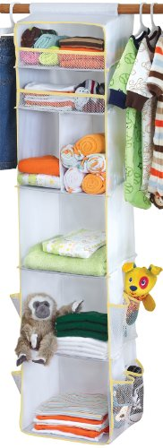 DEX Products, Inc. Dex Products, Inccloset Cubby