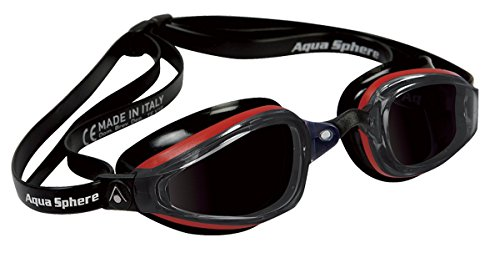 mp-michael-phelps-k180-goggle-tinted-lens-black-red