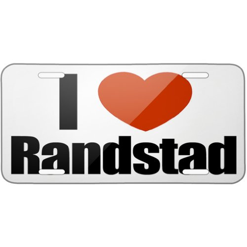 metal-license-plate-i-love-randstad-region-the-netherlands-europe-neonblond